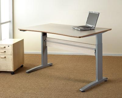 office furniture | ergonomics | wilmington, ma | l.t.d. office