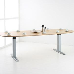 Ergonomic Office Desk for sale