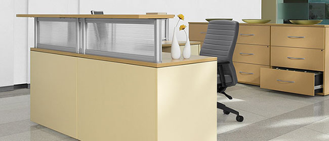 Office File Cabinets For Sale