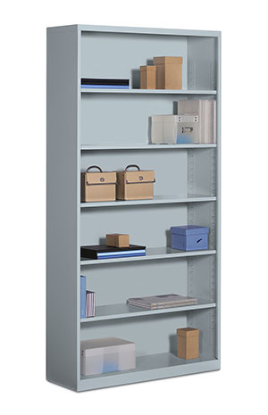 Office Shelf for Sale