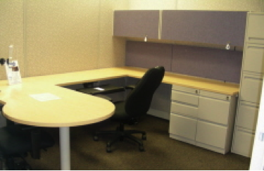 Refurbished Workstations for sale
